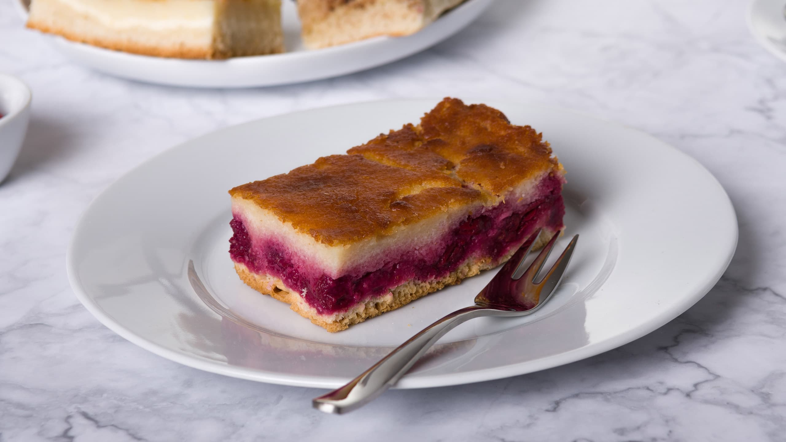 Brote - Bäckerei Eßrich